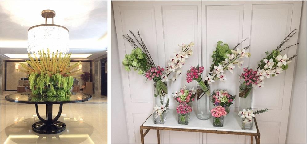 reception-weekly-flower-arrangements.jpg