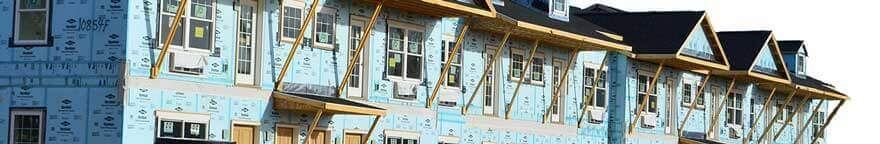Dow Rigid Board Insulation