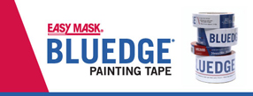 Bluedge Painters Tape