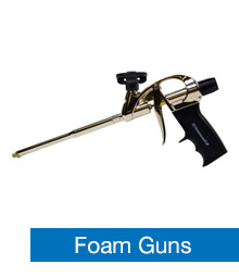 Pro Foam Gun Applicators