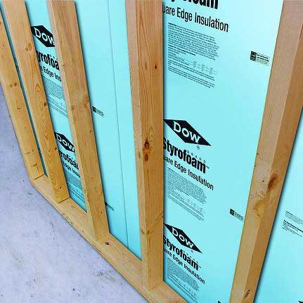 Blue Board Vs Thermax What You Need To Know Awarehousefull