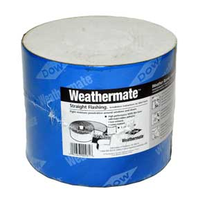 Dow Weathermate