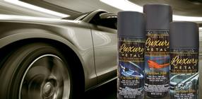 Plasti Dip Aerosol Spray Full Cases