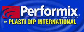 Plasti Dip International Distributors