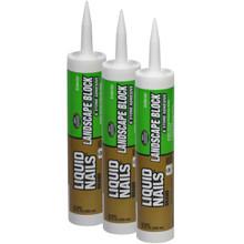 3 Cartridges = 1/4 Case