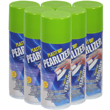 Green Gold Pearlizer 11 oz Aerosol