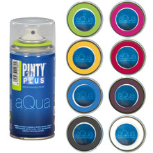 Pack of 8 Assorted Colors