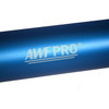 AWR Pro, a Brand You Can Trust