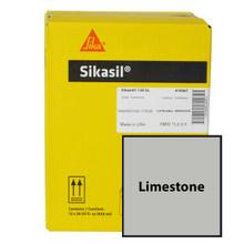 Sikasil 728SL Full Case