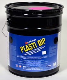 Plasti Dip 5 gallon Rubber Coating