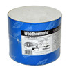 Dow Weathermate 6 Inch Straight Flashing