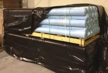 Dow Weathermate Plus Housewrap, 9 ft rolls