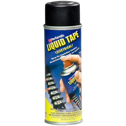 Plasti Dip Liquid Tape Spray Awarehousefull