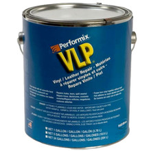 PLASTI DIP VLP VINYL & LEATHER REPAIR 1 GALLON CAN