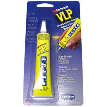 Plasti Dip VLP (Vinyl Leather Repair) 1 oz tube