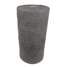 Universal Spill Fabric Roll