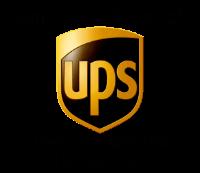 UPS Shipper