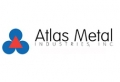Atlas Metal