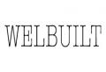 Welbuilt