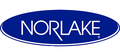 Norlake Cutting Boards