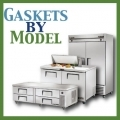 Gaskets by Model