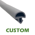 Profile 738 - Custom