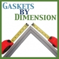 Gaskets by Dimension