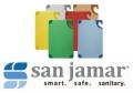 Cutting Boards - San Jamar