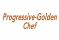 Progressive-Golden Chef