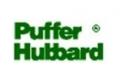 Puffer Hubbard
