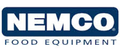 Nemco Cutting Boards