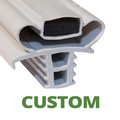 Profile 889 - Custom