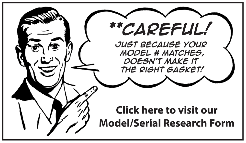 careful-modelserial-research.jpg