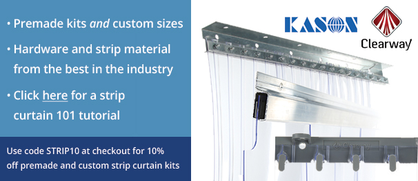 custom-kason-clearway-strip-curtains