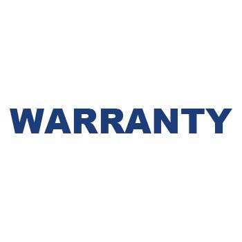 cgwarranty.jpg