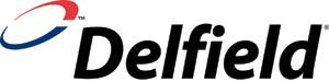Delfield cooler door gaskets