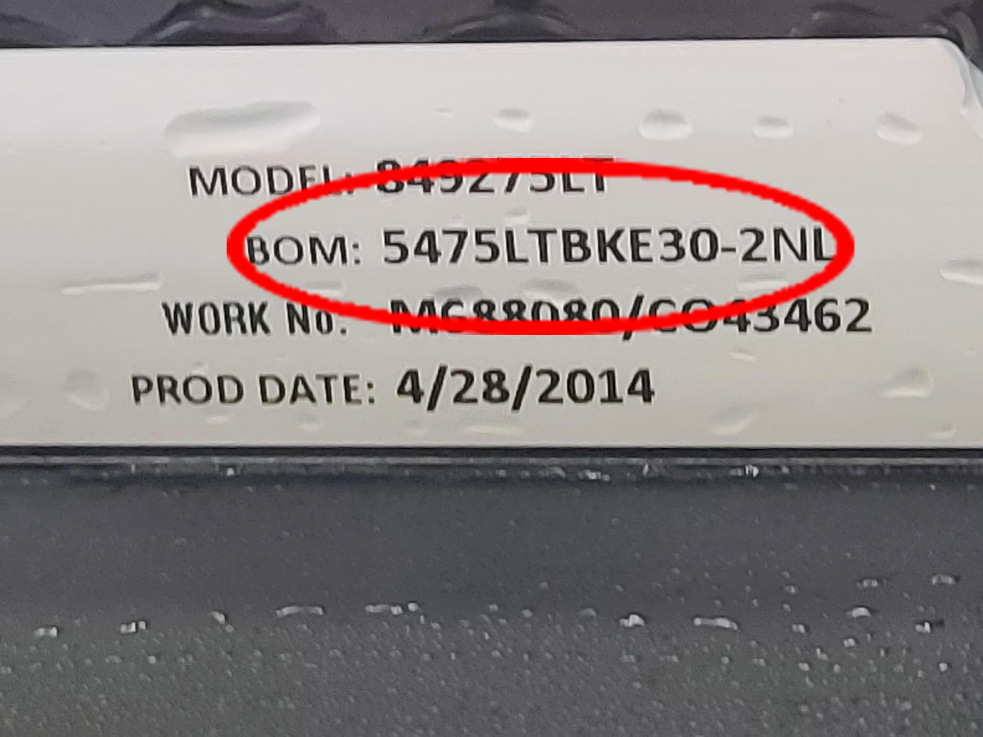 gemtron-data-plate.jpg