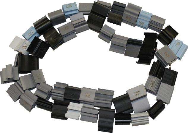 sample-gasket-ring.jpg