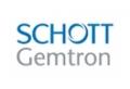Schott Gemtron