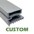 Profile 425 - Custom