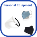 Personal Equipement