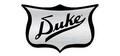 Duke Cutting Boards