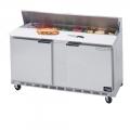 Beverage Air SPE60-10C