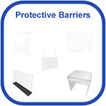 Protective Barriers