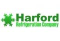 Harford