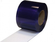"QUICK STRIP - 6"" Strip Curtain Roll - Freezer - 2"