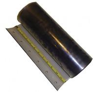 "SMOOTH - Single Replacement Strip - 12"" x 120"" - Freezer"