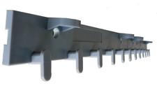 Box of Generic Mounting Bracket - Quick Mount (CG-QM-Box)