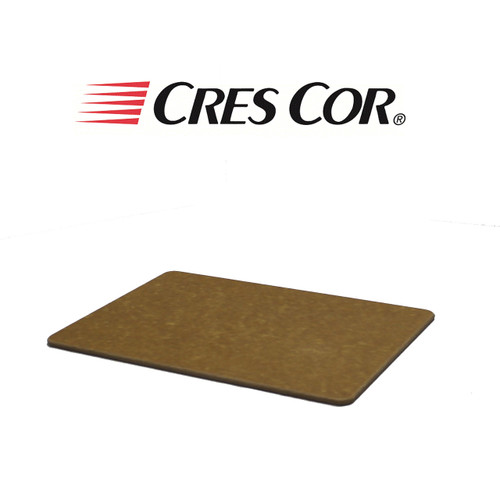 Cres Cor Cutting Board 1004-019