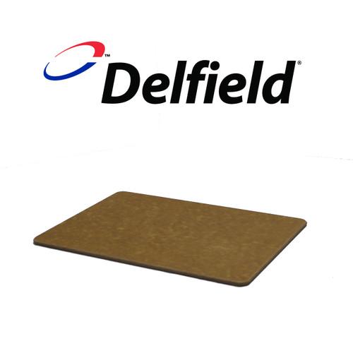 Delfield Cutting Board 100-983SY041